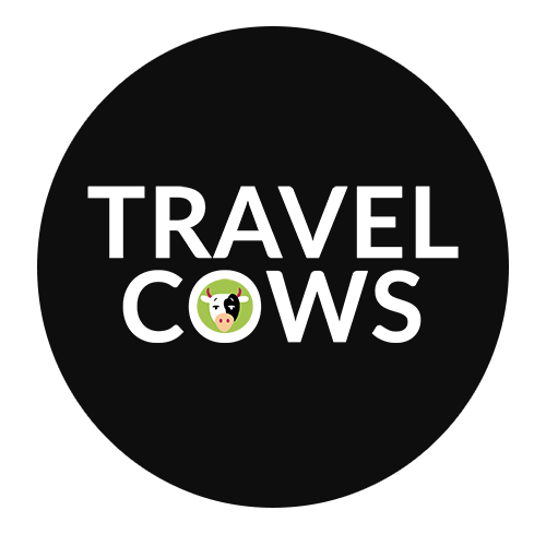 Travelcows