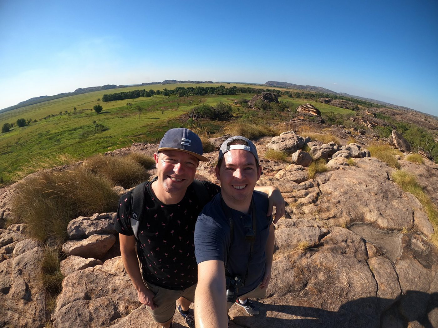 We are the Travelcows - Travel blog in Australia