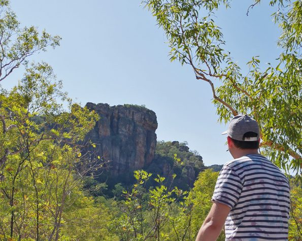 5 places in Australia that I really want to visit