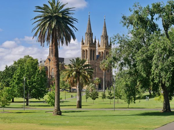 What to do in Adelaide: our tips and experience