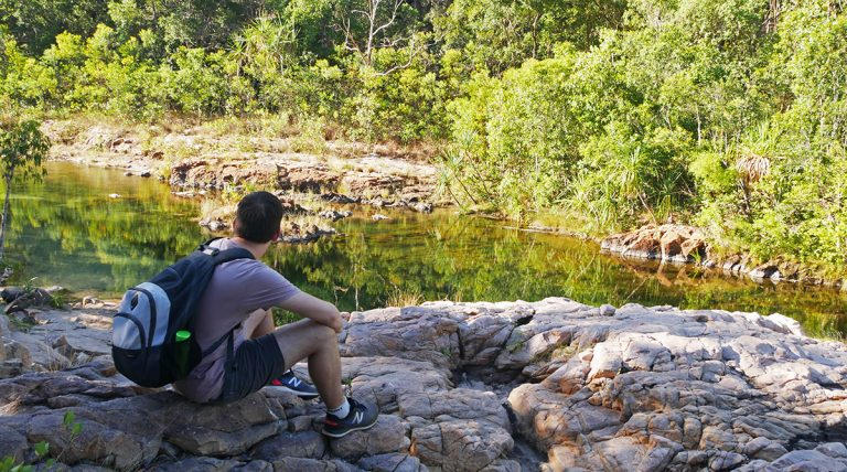 8 great things to do around Darwin