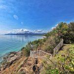 Things to do in Port Douglas (Queensland, Australia)