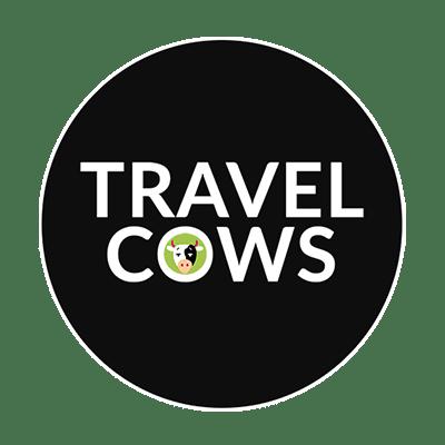 Travel blog Travelcows